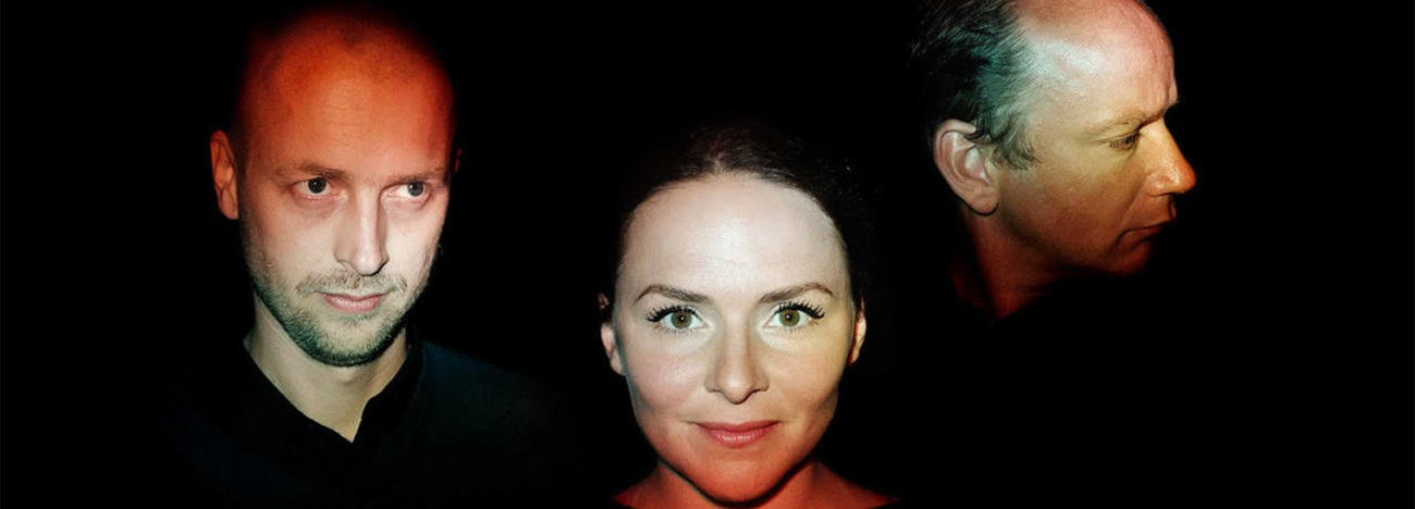 Pop Emiliana Torrini & The Colorist