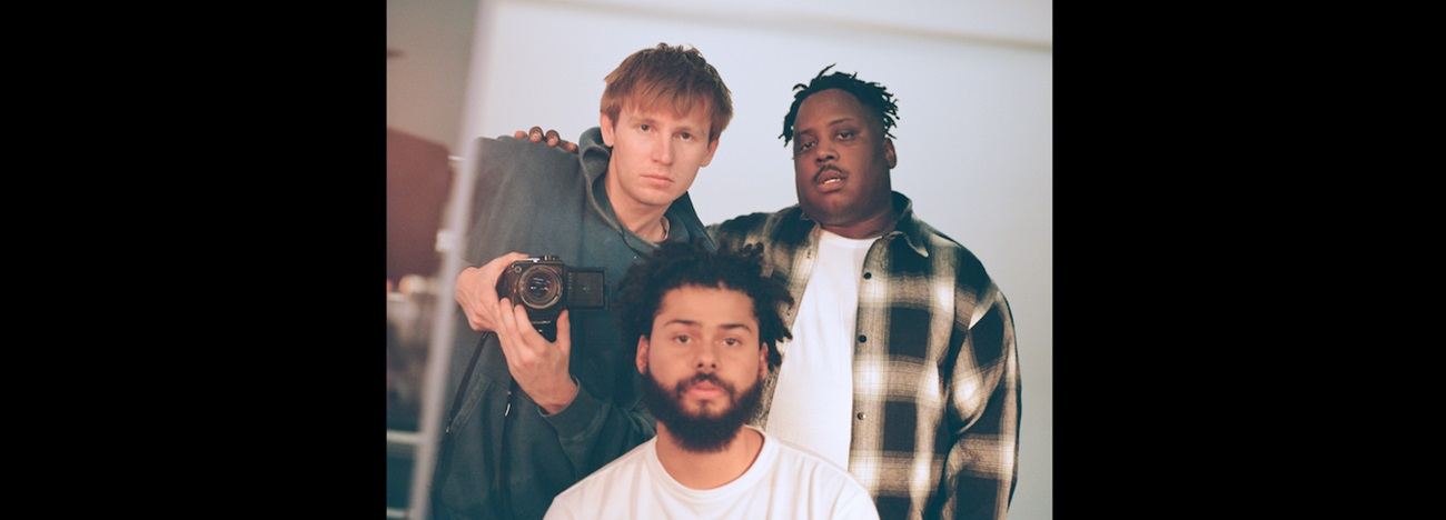 Hip-Hop Injury Reserve