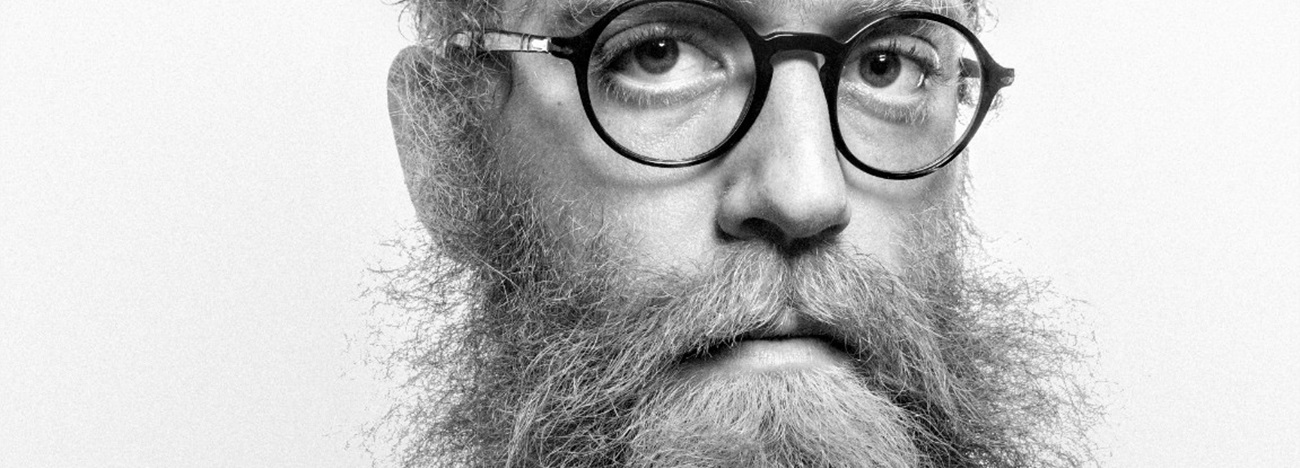 Pop, Rock, Jazz Ben Caplan